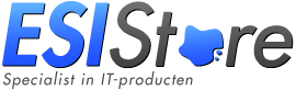 Specialist in IT-producten